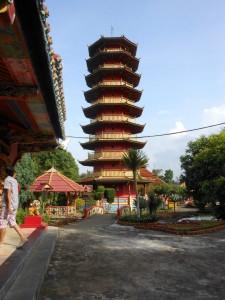 chinese tempel2